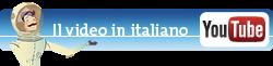 Guarda il video in italiano